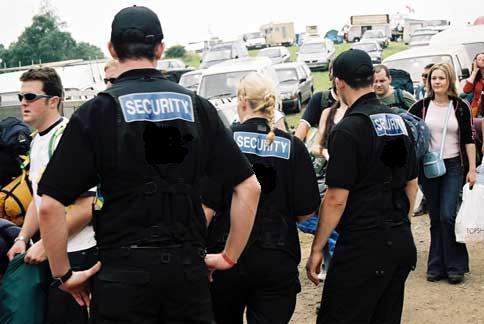 Security Jobs In Nj >> Guardex Security One Of The Leading Security Companies In Nj